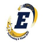 Eastglen-Arts-2019-20
