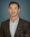 Jon Chia, CFO Pangman Development
