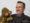 Bob Layton - ventriloquist