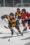 Leduc outdoor minor hockey 5